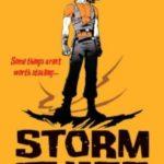stormthiefc2