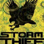 stormthiefcover3